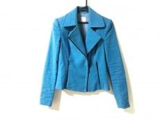 L'AGENCE(ラジャンス)のジャケット