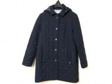 アーノルドパーマーのコート