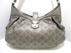 LOUIS VUITTON(ルイヴィトン)のXS