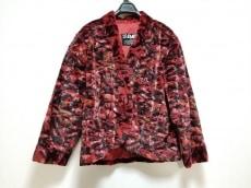 EMBA(エンバ)のジャケット