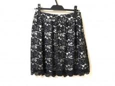 ハニーミーハニーのスカート