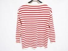 ルトリコチュールのセーター
