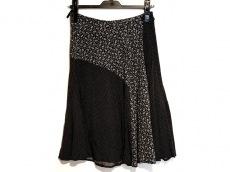 アントニオマラスのスカート