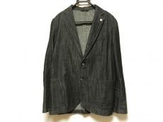 Giannetto(ジャンネット)のジャケット