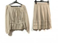 マトリーチェのスカートセットアップ