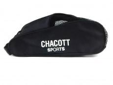 CHACOTT(チャコット)のその他バッグ
