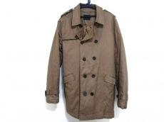 エイソスのコート