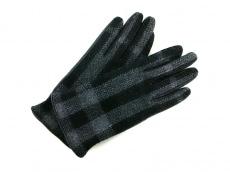 BURBERRY LONDON ENGLAND(バーバリーロンドンイングランド)の手袋