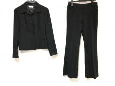 エニシスのレディースパンツスーツ