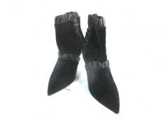 CHRISTOPHER KANE(クリストファーケイン)のブーツ