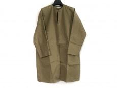 エードットのコート