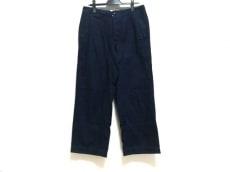 オーディナリーフィッツのジーンズ