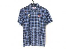 MASTER BUNNY EDITION(マスターバニーエディション)のシャツ