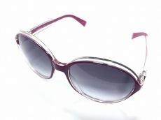 ディーゼルのサングラス