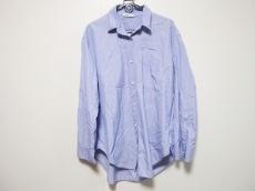 EVERYDAY I LIKE.(エブリデイアイライク)のシャツ