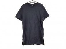 フィアオブゴッドのTシャツ