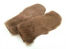 mar enterprise(メーアエンタープライズ)の手袋