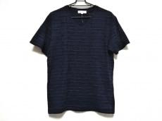 ザ ショップ ティーケーのTシャツ