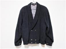 リカのコート