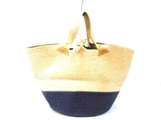 カテリナベルティーニのトートバッグ