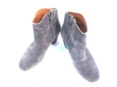 ISABEL MARANT(イザベルマラン)のブーツ