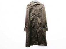 アネミ ベルベッカのコート