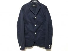 デリシャスのジャケット