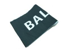 BALENCIAGA(バレンシアガ)のマフラー