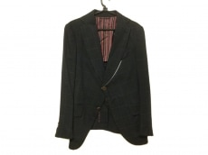 Vivienne Westwood MAN(ヴィヴィアンウエストウッドマン)のジャケット