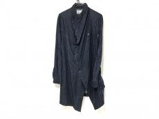 Vivienne Westwood MAN(ヴィヴィアンウエストウッドマン)のコート