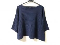 me(ミー/イッセイミヤケ)のセーター