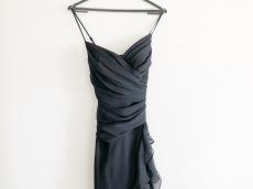 ジュネビビアンのドレス