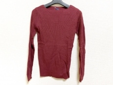 イチのセーター