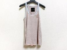 DRESS CAMP(ドレスキャンプ)のカットソー