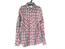 Engineered Garments(エンジニアードガーメンツ)のシャツ