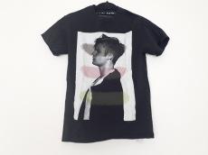 ジャスティンビーバーのTシャツ