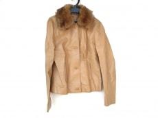 ブレークスのコート