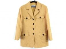 ボグナーのコート
