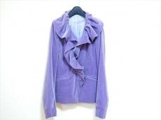 ウンガロフューシャのジャケット
