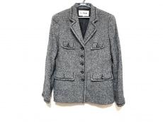 EL MIDAS(エルミダ)のジャケット