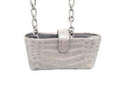 ナンシーゴンザレスのハンドバッグ