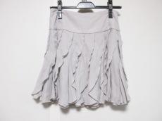 アイエヌシーインターナショナルコンセプトのスカート