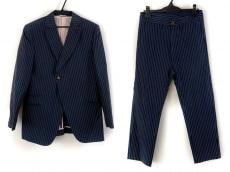 Vivienne Westwood MAN(ヴィヴィアンウエストウッドマン)のメンズスーツ