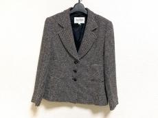 JUN ASHIDA(ジュンアシダ) ジャケット サイズ11 M レディース美品