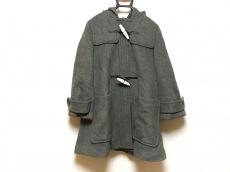 アッパーハイツのコート