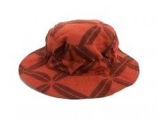 カブーの帽子