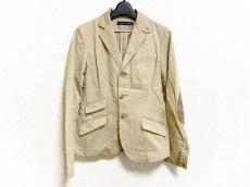 RalphLauren(ラルフローレン)のジャケット