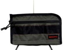 BRIEFING(ブリーフィング)のその他バッグ