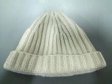 Loro Piana(ロロピアーナ)の帽子