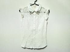 Emiria Wiz(エミリアウィズ)のシャツブラウス